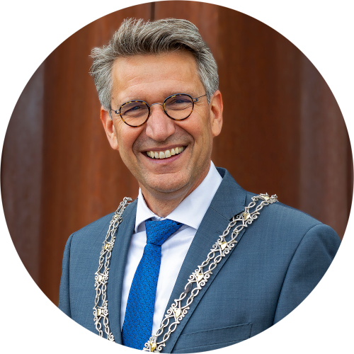 Wim Hillenaar